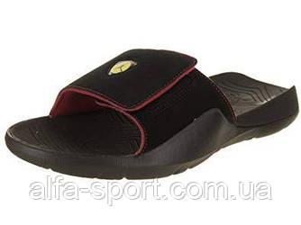 Сланцы Nike Jordan Hydro 7 (AA2517-003)