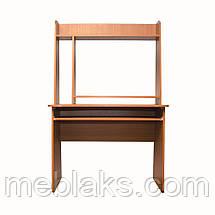 Компьютерный стол НИКА 26, фото 2