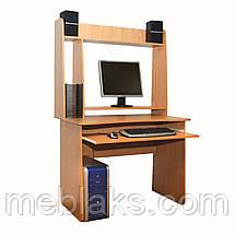 Компьютерный стол НИКА 26, фото 3