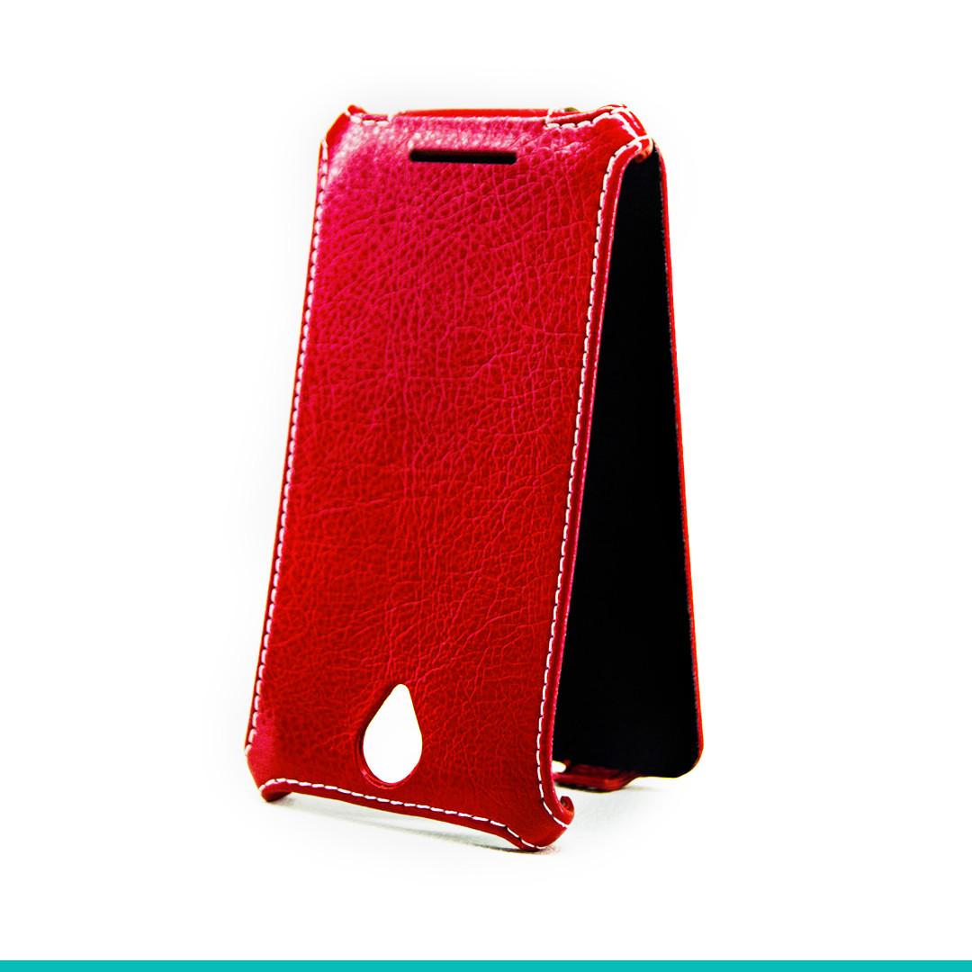 Флип-чехол LG K410 K10