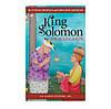 King Solomon Oracle   Оракул Царя Соломона