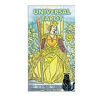 Universal Tarot | Универсальное Таро, фото 1