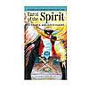Tarot of the Spirit | Таро Духа