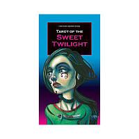 Tarot of the Sweet Twilight | Таро Сладкие Сумерки, фото 1