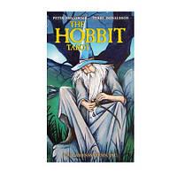 Hobbit Tarot | Таро Хоббита, фото 1