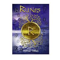 Оракул Руны | Runes Oracle, фото 1