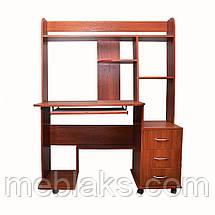 Компьютерный стол НИКА 27, фото 2
