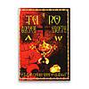 """Асура Гитави """"Таро Иисуса Христа"""" (Таро Солнечного Цикла) (колода + книга)"""