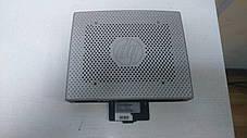 Тонкий клиент HP t410 RFX/ HDX Smart ZC, фото 3