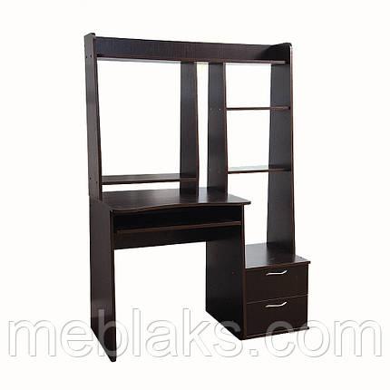 Компьютерный стол НИКА 32, фото 2