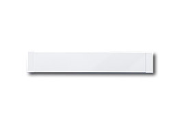Керамический электронагревательный тёплый плинтус UDEN-S UDEN-150
