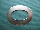 DOT Common Sens - промежуточное кольцо для люверса 814244, фото 2
