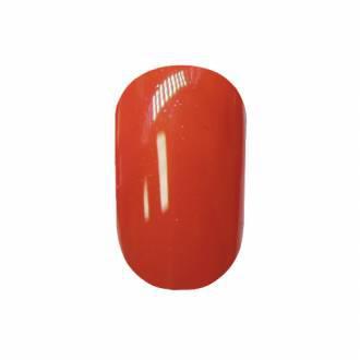 Гель краска my nail №64