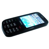 Мобильный телефон Nokia  2020 сенсорный экран! + бампер в подарок Громкий динамик!