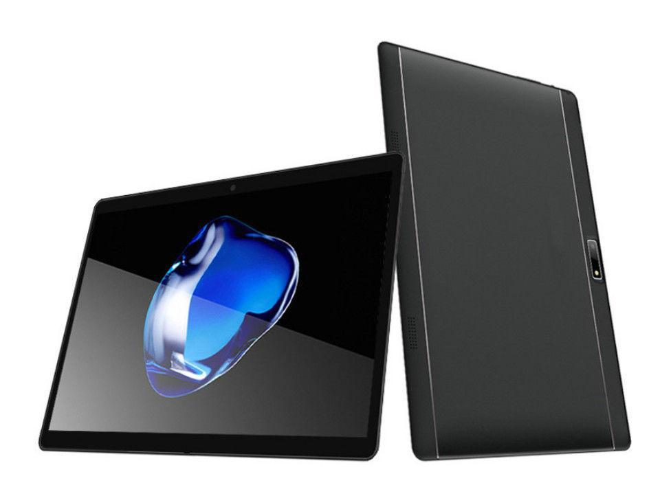 Планшет-Телефон Unis Com K10 3G 2 Sim 8 ядер екран 10 дюймів 4гб ОЗУ 16гб 2 камери батарея 8800