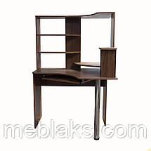 Компьютерный стол НИКА 37, фото 2