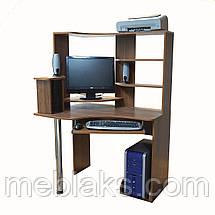 Компьютерный стол НИКА 37, фото 3