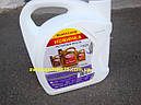 Антифриз Sintec Unlimited G12 ++ красно-фиолетовый 5 литров (производитель Россия), фото 5