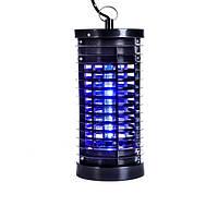 Уничтожитель насекомых Biogrod LED 4W, фото 1
