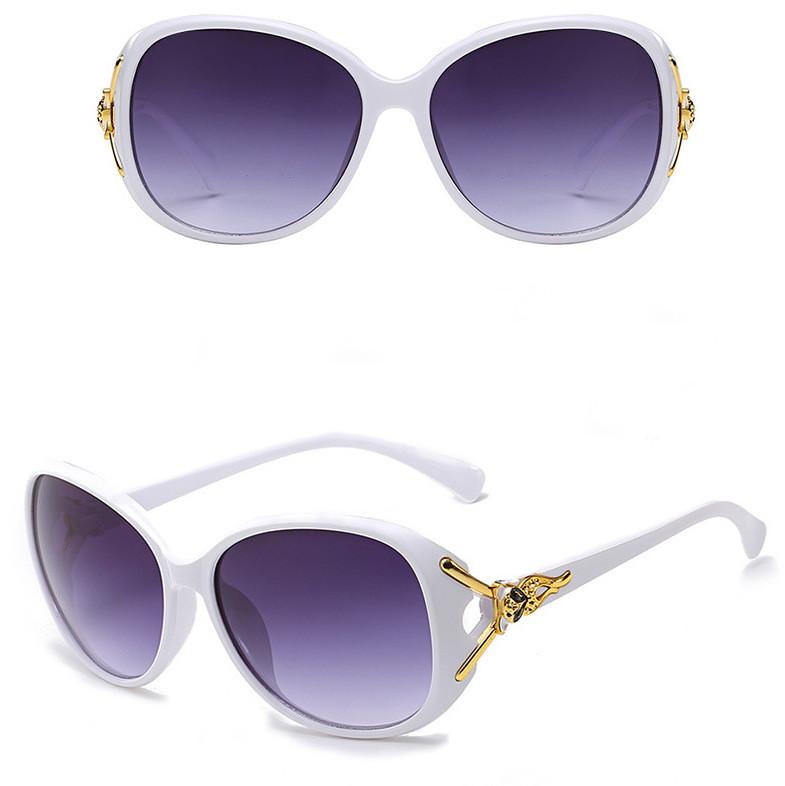 Женские очки СС1106