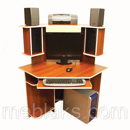 Компьютерный стол НИКА 38, фото 2