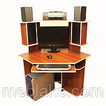 Компьютерный стол НИКА 38, фото 3