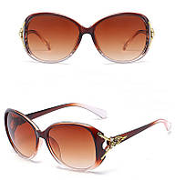 Женские очки СС1107