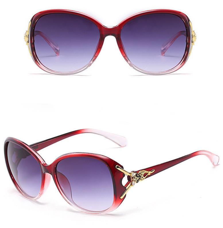 Женские очки СС1108
