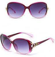 Женские очки СС1109
