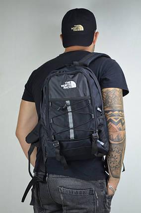 Молодежный рюкзак В стиле The North Face/ Зе Норт Фейс, фото 2