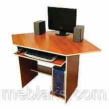 Компьютерный стол НИКА 39, фото 3