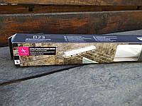 Бельевая верёвка Primanova B-23 21м (4,2м), фото 1