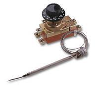 Регулятор температуры Т-32М