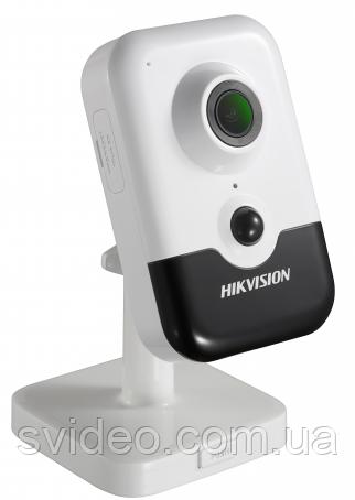 IP видеокамера Hikvision DS-2CD2443G0-I
