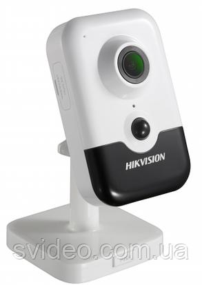 IP видеокамера Hikvision DS-2CD2443G0-I , фото 2