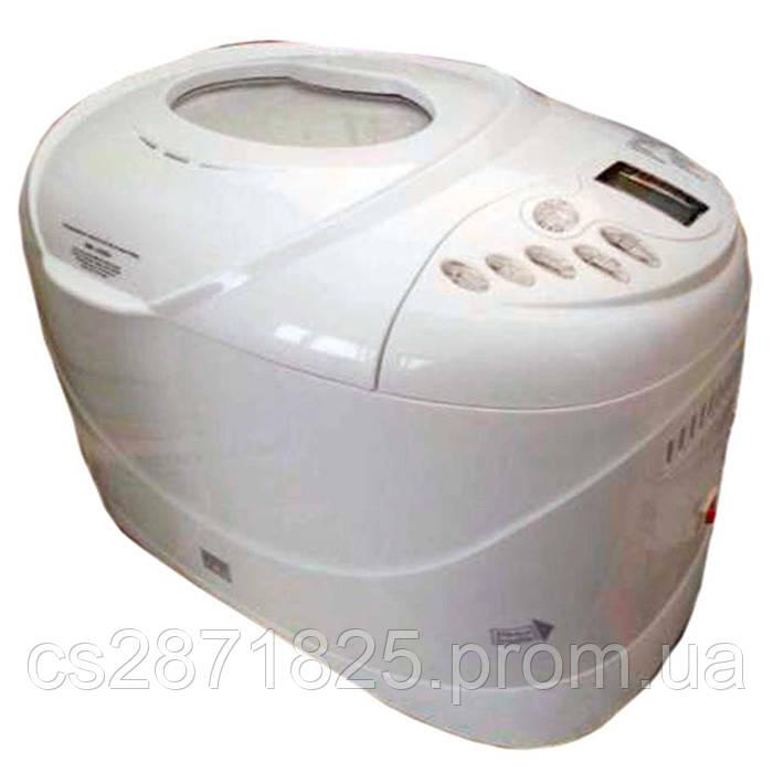 Хлебопечь ВВ-1350 08 Quigg