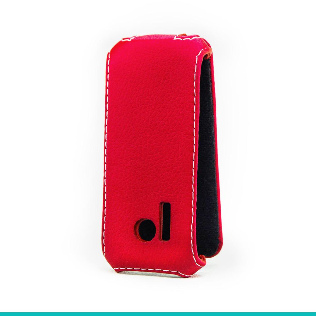 Флип-чехол LG H220 Joy