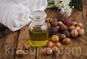 Особенности применения и полезные свойства арганового масла