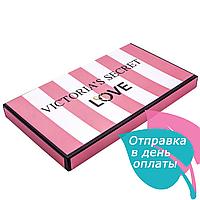 Блеск для губ Victoria's Secret Velvet Matte Cream Lip Stain (набор - 15 штук)