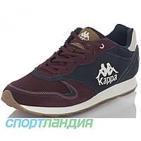 Кросівки чоловічі Kappa Authentic Run 30368J0-943