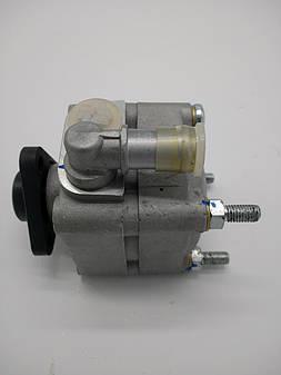 Насос гидроусилителя рулевого управления (613 E4) (ИНДИЯ) / AS. P/STRNG PUMP