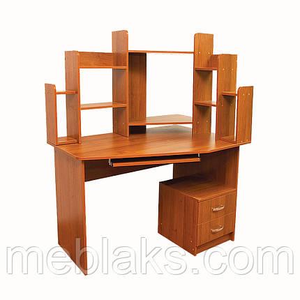 Компьютерный стол НИКА 44, фото 2