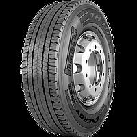 Грузовые шины 315/60 R22.5 PIRELLI Energy TH01 152/148L