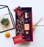 Podarki Подарочный набор Elegant