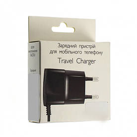 Сетевое зарядное устройство 3222 MOTOROLA V3