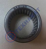 Подшипник 942/20 (HK202620) VBF