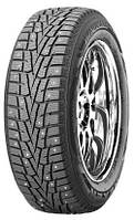 Nexen Winguard Win Spike (215/65R16C 65R)