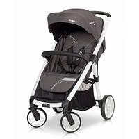 Современная прогулочная коляска для ребенка EasyGo Quantum