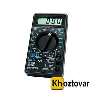 Тестер DT-830B Multimeter