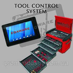 Системы контроля инструментов